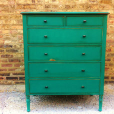 contemporary dressers chests and bedroom armoires by Etsy
