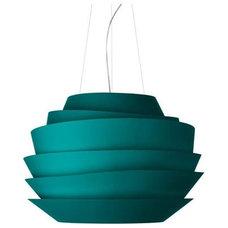 Modern Flush-mount Ceiling Lighting Modern Ceiling Lighting