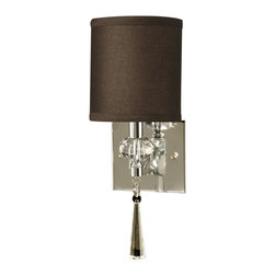 Dale Tiffany - Dale Tiffany GW10737 Freeport Transitional Wall Sconce - Dale Tiffany GW10737 Freeport Transitional Wall Sconce