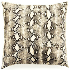 Eclectic Decorative Pillows by MultiChic.com
