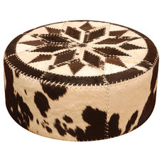Footstools And Ottomans by 1stdibs