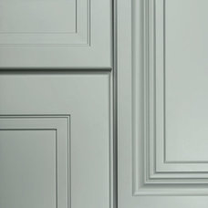Kitchen Cabinetry by Gerhards - The Kitchen & Bath Store