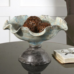"19707 Alei by uttermost - Get 10% discount on your first order. Coupon code: ""houzz"". Order today."