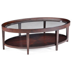 modern coffee tables by Hayneedle