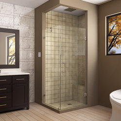 Products dreamline shower enclosure Design Ideas, Pictures ...