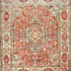 Contemporary Rugs by Rahmanan Antique & Decorative Rugs