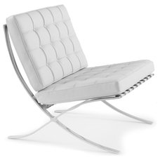 Contemporary Armchairs And Accent Chairs by Rove Concepts