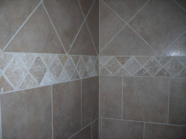 Showerheads And Body Sprays by Floor Pro South, LLC