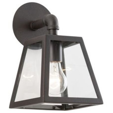 Wall Lighting Amherst Outdoor Wall Sconce by Troy Lighting