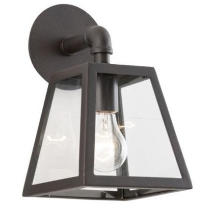 Wall Sconces Amherst Outdoor Wall Sconce by Troy Lighting