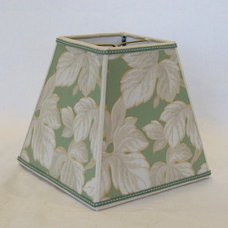 Traditional Lamp Shades by Shandell's