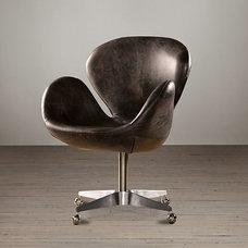 Devon Chair   Chairs   Restoration Hardware