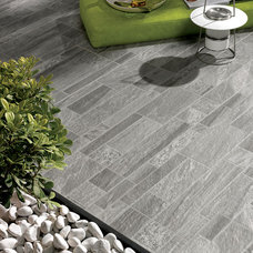 floor tiles by IDEAL TILE