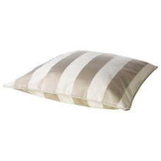 Modern Decorative Pillows by IKEA