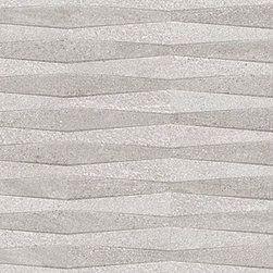 Porcelanosa Wall Tiles - V13897261 ZEUS NATURAL
