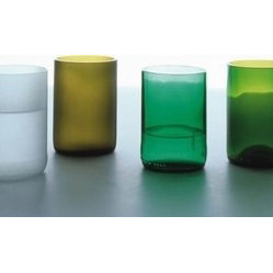 Artecnica | tranSglass™ s/4 Glasses