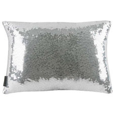 Eclectic Pillows by Bloomingdale's