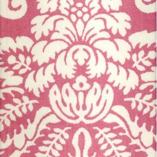 Traditional Fabric by Lewis & Sheron Fabrics