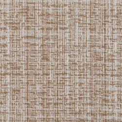 Texture - Burlap Upholstery Fabric - Item #1011031-417.