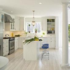 East Hampton Hands Creek | Portfolio – Linda Burkhardt, Kitchens & Baths