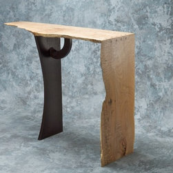 Furniture - Michael Cole Photography