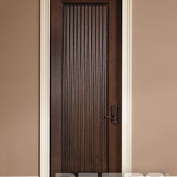 Eclectic interior doors find interior doors and closet for Most popular interior doors