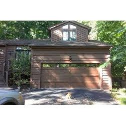 Garage Door Repair Burlington  (888) 524-2823 - garage door repair Burlington MA