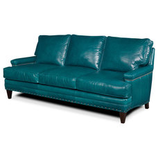 Sofas by Tufted Home