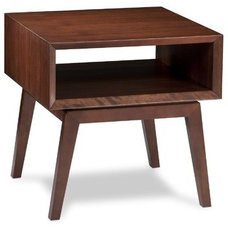 Modern Side Tables And Accent Tables by AllModern
