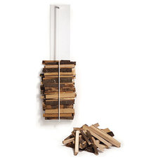 Modern Fireplace Accessories by Robeys