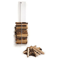 modern fireplace accessories by robeys.co.uk
