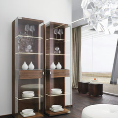modern buffets and sideboards by Wharfside