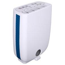 Meaco - Meaco DD8L Dehumidifier, Home Dehumidifiers