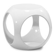 Side Tables And End Tables by Overstock.com