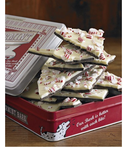 by Williams-Sonoma