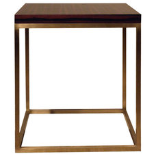 Modern Side Tables And End Tables by ABC Carpet & Home