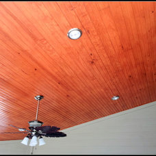 by AARCON Construction and Remodeling
