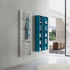 Modern Towel Warmers by Amba Products