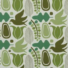 Modern Upholstery Fabric by Robert Allen Design