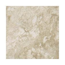Backsplash Wall Tile | Wall Tile | The Tile Shop