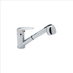 Rohl Counrty Kitchen R3100APC Kitchen Faucet