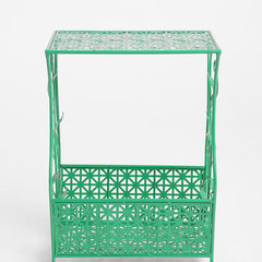 contemporary side tables and accent tables by Urban Outfitters