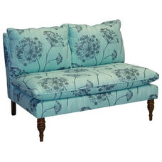 Modern Love Seats by Wayfair