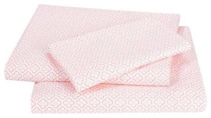 Modern Sheets by AllModern