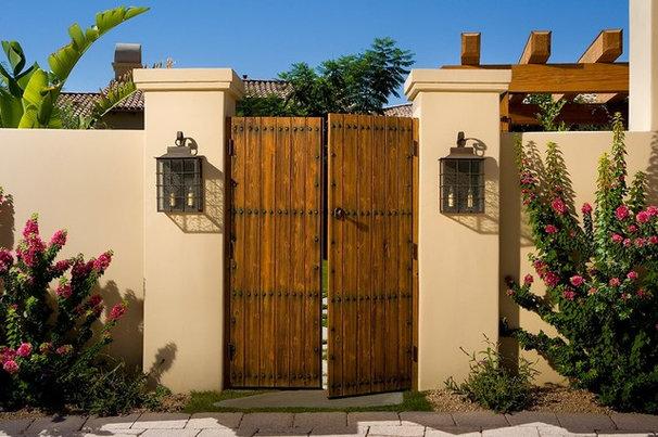 by Sonoran Doors