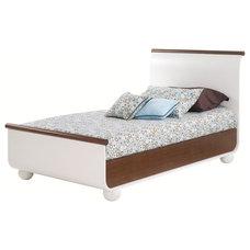 Modern Kids Beds by 2Modern