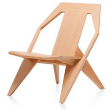 Chairs by YLiving.com