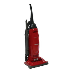 """Panasonic Products - Upright Vacuum Cleaner - Upright Vacuum CleanerBrand: Panasonic. PHPMCUG471. 12-Amp Motor. 15"""" Cleaning Path. Automatic Carpet Height Adjustment. On-Board Tools. 24-Ft Power Cord. Auto Cord Winder. Optional Hepa. 1-Year WarrantyProduct Class: Electronics-OtherUPC: 37988690787"""