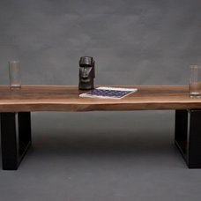Modern Coffee Tables by ELPIS