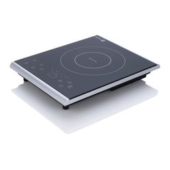top electric stove schott ceran induction cooktop user. Black Bedroom Furniture Sets. Home Design Ideas